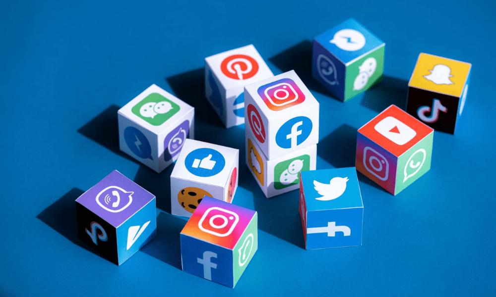 Top 5 des tendances des médias sociaux pour 2018 que vous devez inclure dans votre stratégie marketing