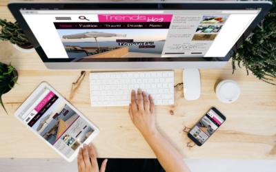 10 raisons pour lesquelles une petite entreprise a besoin d'un site Web