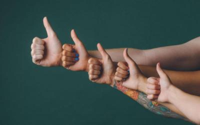 5 astuces pour améliorer votre service client et booster vos ventes