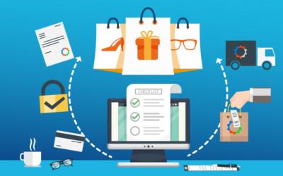 E-commerce : 4 stratégies marketing à mettre en place pour doper vos ventes