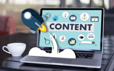 Comment réussir un lancement produit grâce au content marketing ?