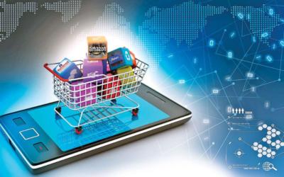 5 pages indispensables pour votre site eCommerce