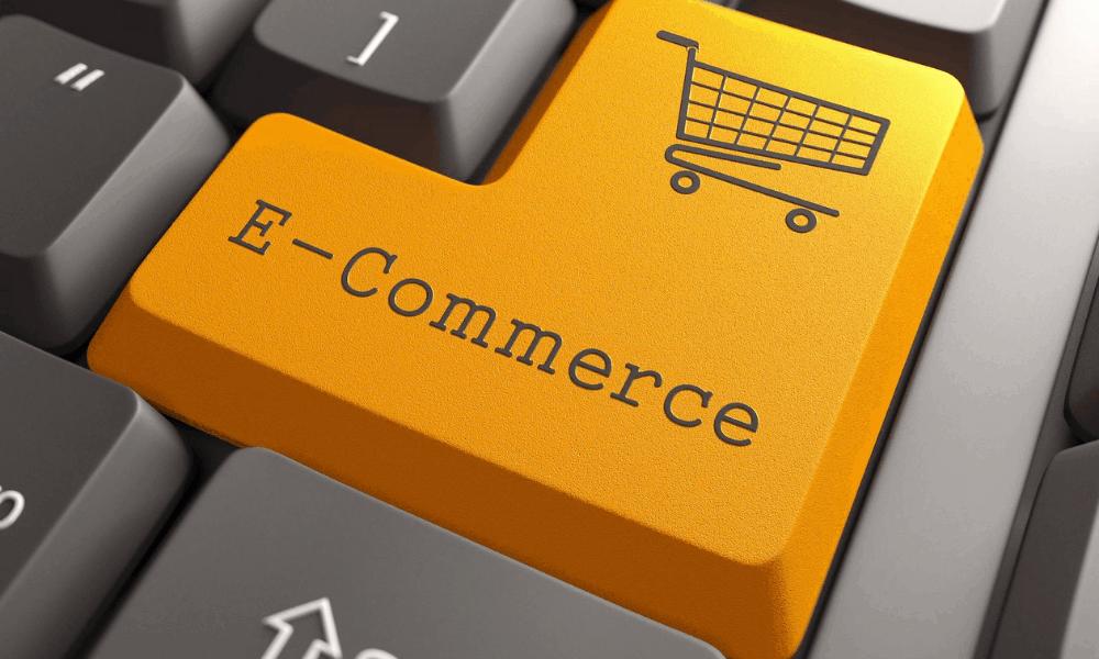 E-commerce : 4 conseils pour vous démarquer avec vos fiches produit