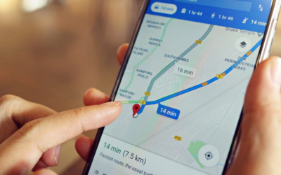 Comment ajouter son commerce sur Google Maap