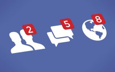 10 bonnes pratiques pour bien communiquer sur Facebook