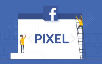 Qu'est-ce que le pixel Facebook et comment l'installer en 2020