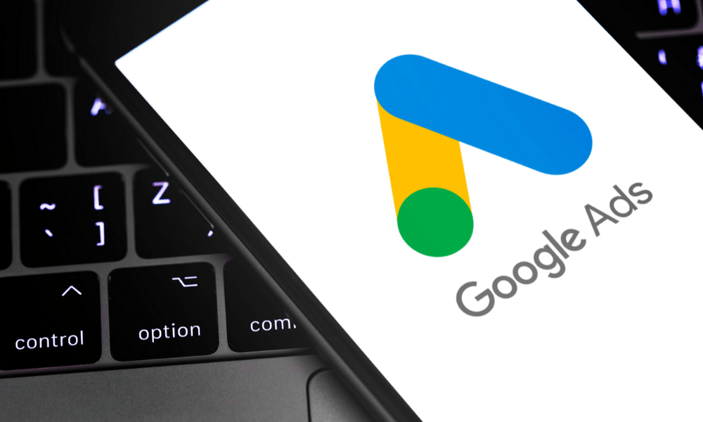 Qu'est-ce que Google AdWords OU Google Ads ?