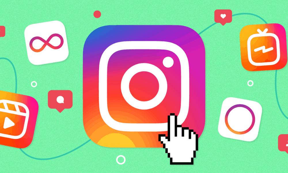 9 astuces pour booster votre publicité instagram