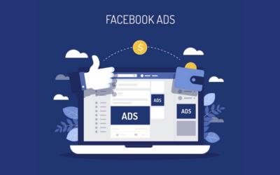 6 conseils pour réussir votre campagne Facebook Ads